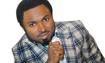 Prophet Omale Releases 29 Striking Prophecies For Year 2020