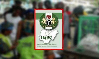 INEC Speaks On Postponing Edo, Ondo Governorship Elections