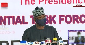 FG Set To Issue Guidelines On Reopening Of Schools Amid Coronavirus In Nigeria