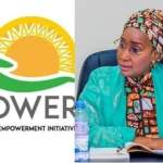 Latest Npower News In Nigeria For Tuesday, 15th September
