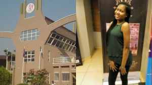 uwa 1 - Our Parents Failed Woefully In Training The Male Child – Djinee Reacts To Uwa's Rape