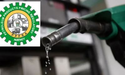PPPRA Removes Price Cap On Petrol