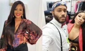 BBNaija: Kiddwaya Confesses His Feelings For Nengi To Erica