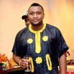 Friends Mourn Abroad Returnee, Murdered While Having A Hair Cut
