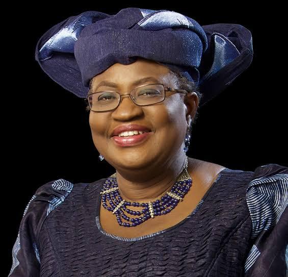 WTO: Why US Supports South Korea's Yoo Against Okonjo-Iweala