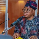 Osun: Return Loot Within 72 Hours Or Else… – Gov Oyetola To Looters