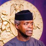 Pastor Adeboye Advised To Sack Osinbajo From RCCG For Failing Nigerians