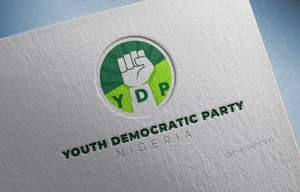 Young Democratic Party 1 - #YouthDemocraticParty: Young Protesters Create Their Own Party