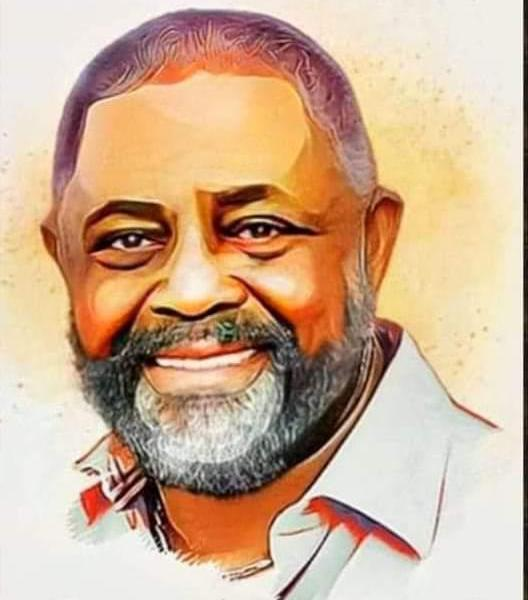 Former Minister, Fani-Kayode Turns 60
