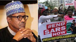 Freezing Of Accounts: 'Nigerian Judiciary Most Useless In The World' - Aisha