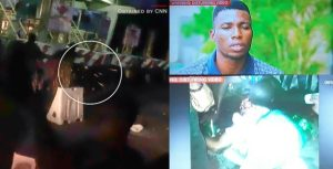 Lekki Shootings: We Stand By Our 'Meticulously Researched' Report - CNN