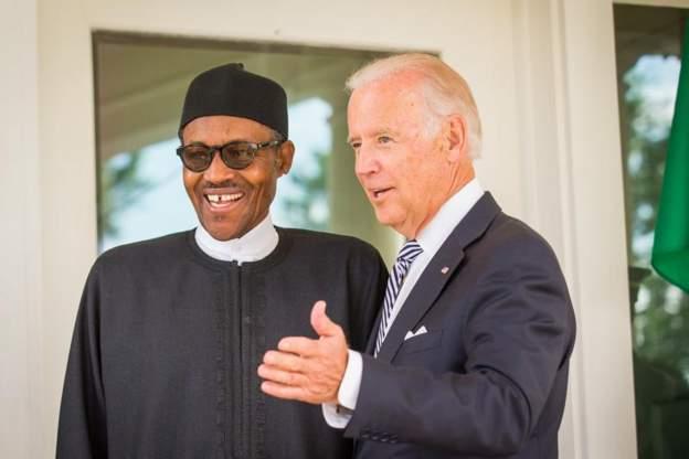 World Leaders Express Differing Views On Biden's Success