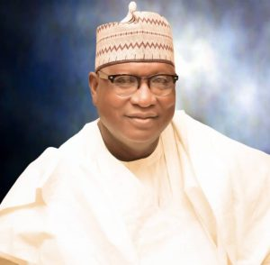 Breaking: Kidnapped Nasarawa APC Chairman Found Dead