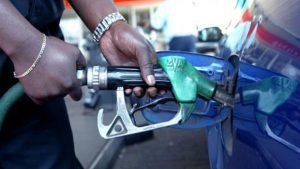 NNPC Reveals When It Will Increase Petrol Price