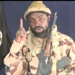 Kankara: Boko Haram Claims Abduction Of Kankara School Boys – [Audio]