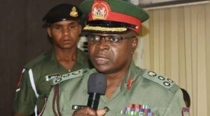 COVID-19: NYSC DG Clears Air On Death Of Officer In Kano Camp