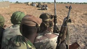 Niger Abduction: Bandits 'Demand N200m' To Release 19 Abductees