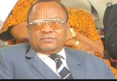 Prominent Nigerians Killed By Unknown Gunmen In Last 3 Days