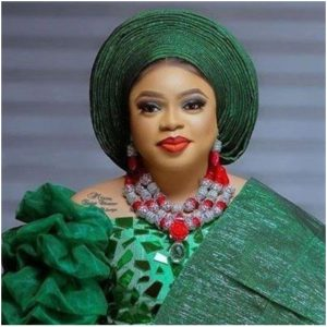 Real Reason Why Bobrisky Went Under The Knife To Increase His Butt And Hips