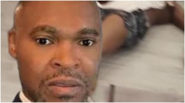 GRAPHIC: Video Of Discovered Dead Body Of Nigerian Billionaire, Usifo Ataga  Surfaces On Social Media | Nigeria News