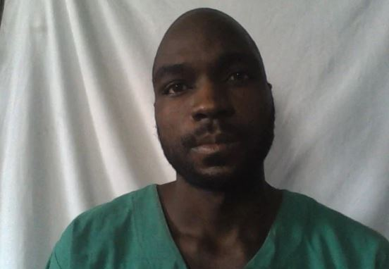 Jos Custodial Centre: NCoS Releases Pictures Of Escaped Inmates