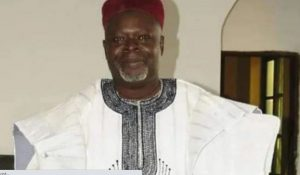 Popular Muslim Cleric Who Was Declared Missing, Found Dead Inside Car