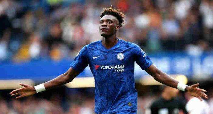 Tammy Abraham: Arsenal Will Suffer For Loss Against Newcastle - Naija News 247