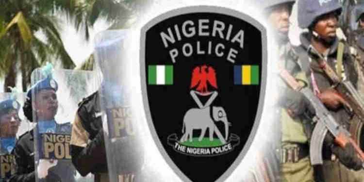 Osun: Kidnapped Student rescue by police - Naija News 247