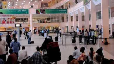 FGN Relaxes Restriction On Foreign Travellers - Naija News 247