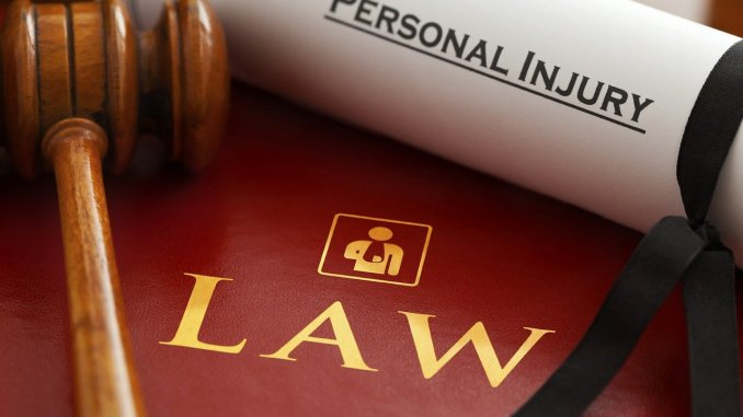 Georgia motorcycle accident attorney