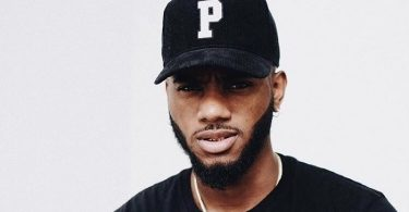Image result for download bryson tiller essentials 2018 album