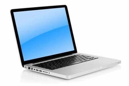 Image result for Laptop Radiation