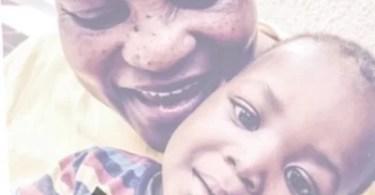 Lebza TheVillain & Dr. Moruti – Sé Mama