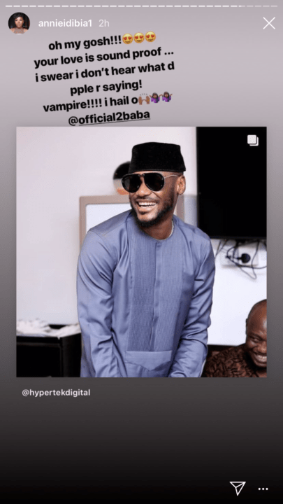 2Face Idibia - If Love Is A Crime Lyrics | MetroLyrics