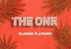 Diamond Platnumz The One