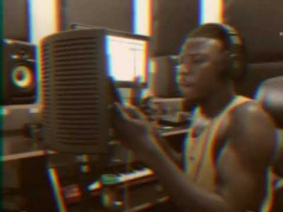 Download video Stonebwoy Slay Queen Fvck You cover mp3 video download