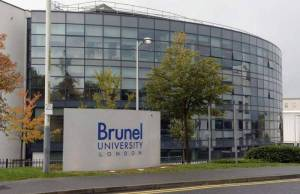 130 International Excellence Scholarships At Brunel University - UK 2019