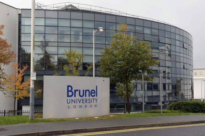 130 International Excellence Scholarships At Brunel University - UK 2019