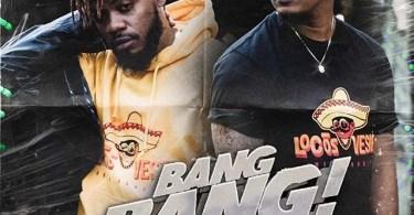 B3nchMarQ Bang Bang