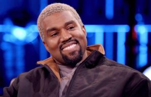 5 Things You Never Knew About Kanye West