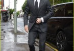 david beckham banned from driving court appearance 014288274