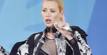 Image result for iggy azalea