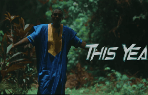 Zlatan This Year Mp4 Download