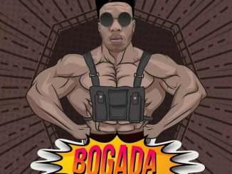 A-Star Bogada