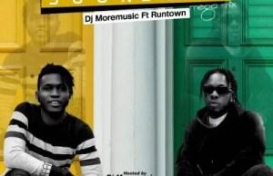 DOWNLOAD VIDEO: M I Abaga – Bullion Van ft  Runtown, Phyno & Storm