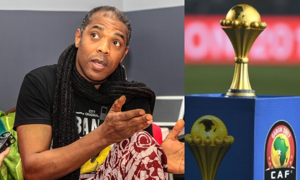 Femi Kuti to perform at AFCON 2019 opening ceremony, Femi Kuti to perform at AFCON 2019 opening ceremony, LATEST NIGERIAN NEWS, POLITICS TODAY, CELEBRITY GISTS | UNCLE SURU