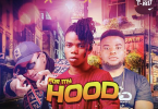 Lyta For My Hood Mp3 Download
