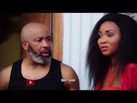 Odaju (Heartless) – Latest Yoruba Movie 2019