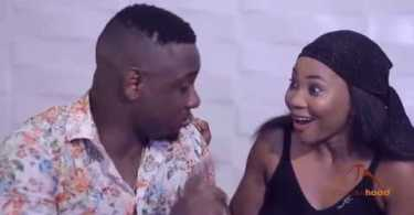 Ife Tooto Latest Yoruba Movie