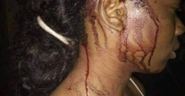 Masked Men Attack Plateau State University Students